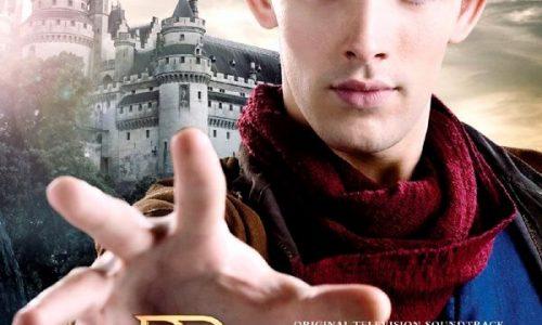 Le musiche del primo Merlin