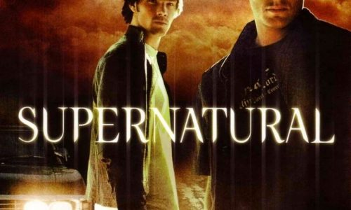 Supernatural, di Christopher Lennertz