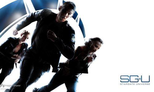 Stargate Universe …Ricapitoliamo