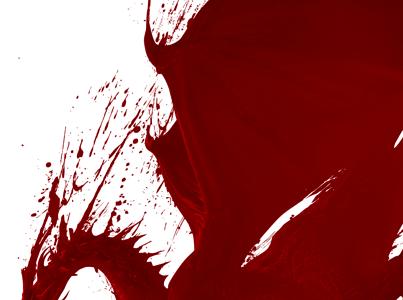 Dragon Age: Origins, Il vero fantasy torna sul PC