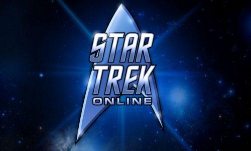 Star Trek Online: Una nuova frontiera