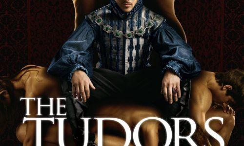 The Tudors, Season 3 …Il soundtrack