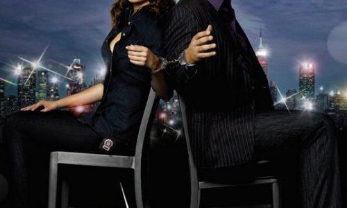 Desperate Housewives & Castle… sulla ABC