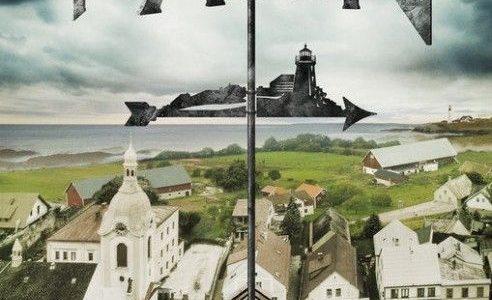 Stephen King ed i misteri di Haven