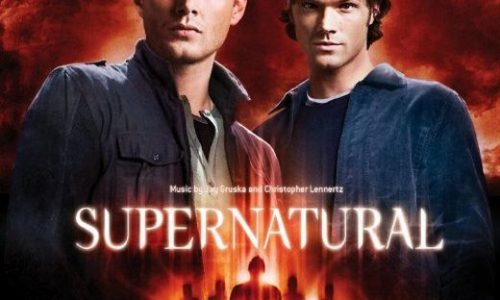 Le musiche di Supernatural, Seasons 1-5