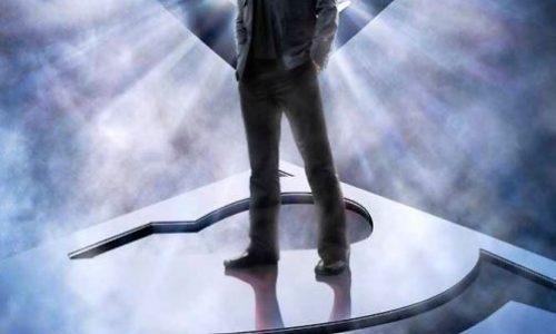 E Smallville continua il suo Corso!