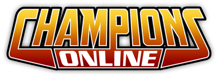 Champions Online: Preparate le calzamaglie!