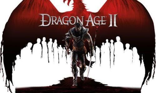 Dragon Age 2: Ritorno al Ferelden