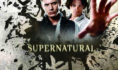 Supernatural torna con la Stagione 5