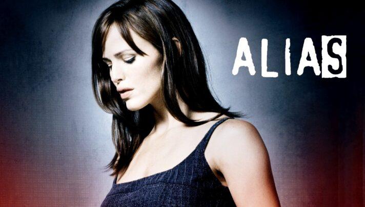 Alias: Il capolavoro TV di J.J. Abrams?