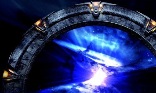 La MGM chiude Stargate per sempre!