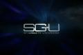 Stargate Universe: La stagione finale!