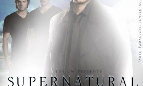 """Tutti i """"numeri"""" di Supernatural 7…"""