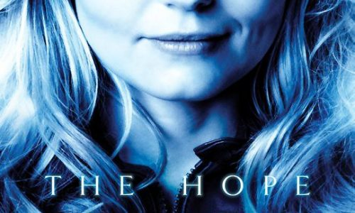 La fiaba in TV: C'era Una Volta & Grimm
