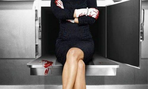 Body Of Proof ritorna con la terza stagione!
