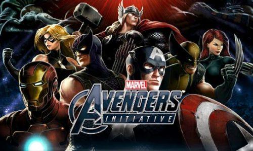 Avengers Alliance: I tuoi Vendicatori personali