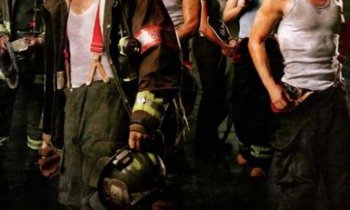 Chicago Fire debutta in Italia e ritorna in USA