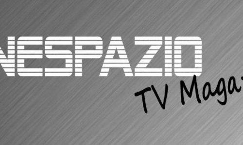 Nasce su Facebook …Cinespazio TV Magazine