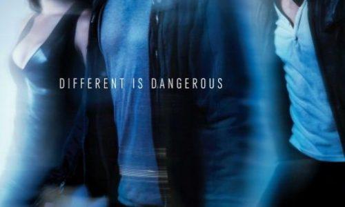 The CW presenta tre nuove serie TV
