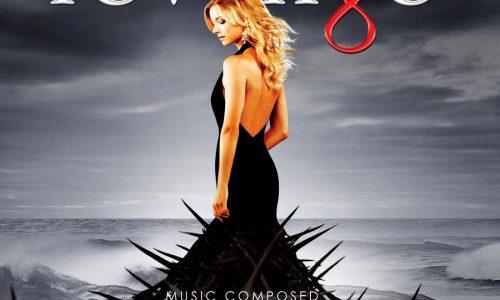 Il soundtrack delle stagioni 1 e 2 di Revenge