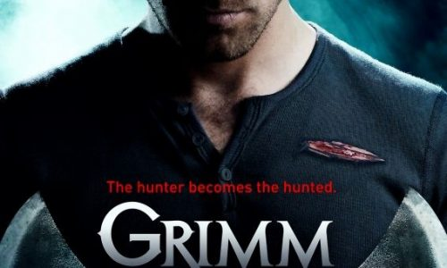 Almost Human, Grimm e Agents Of SHIELD