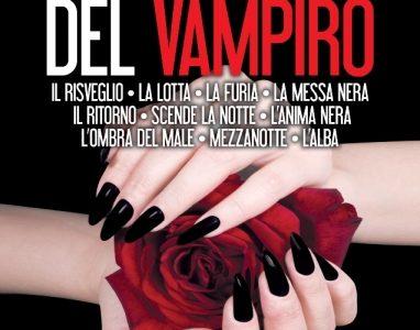 La saga de Il Diario del Vampiro in un solo libro!