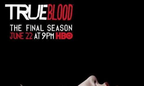 Falling Skies e True Blood si danno battaglia!