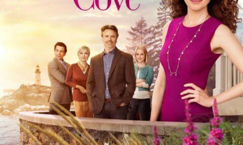 Vita idilliaca nella cittadina di Cedar Cove?