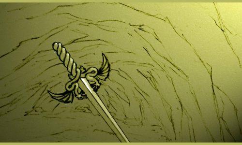 Un tuffo nel mondo delle Cronache di Vearthel