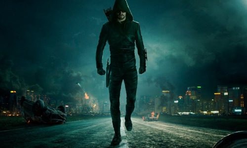 Supernatural 10 e Arrow 3 attesi su The CW