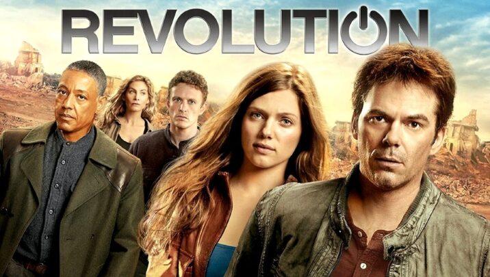 Revolution: Tutto sul soundtrack di Lennertz!
