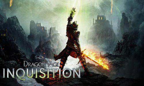 Dragon Age: Inquisition, Il migliore della saga?