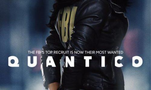 Limitless e Quantico: Le nasciture in CBS e ABC