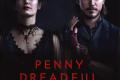 Uno sguardo alle musiche di Penny Dreadful