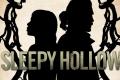 Sleepy Hollow: Nuovo assetto per la stagione 3