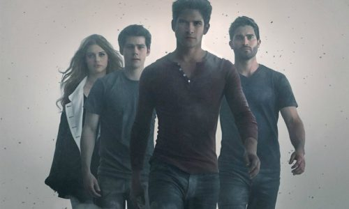 Quinta stagione per Suits e Teen Wolf…