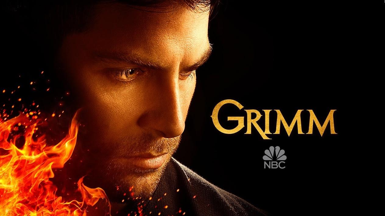 Grimm: Il cacciatore torna con la stagione 5