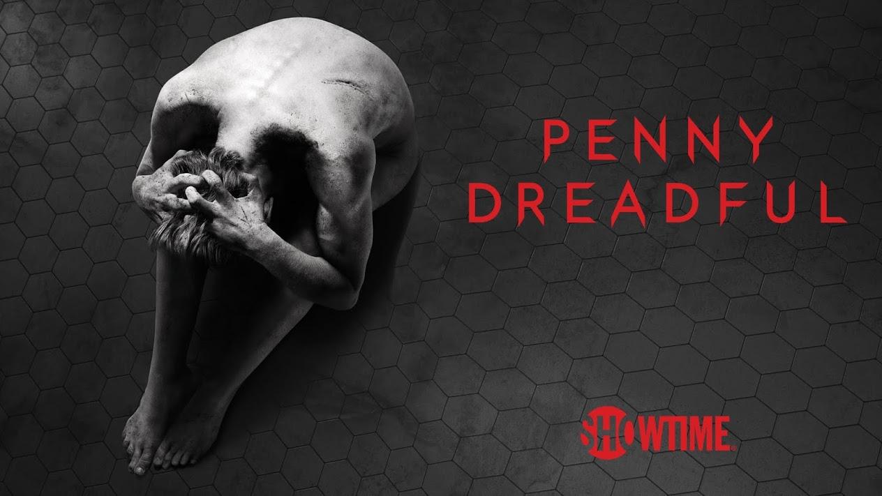 L'attesa terza stagione di Penny Dreadful