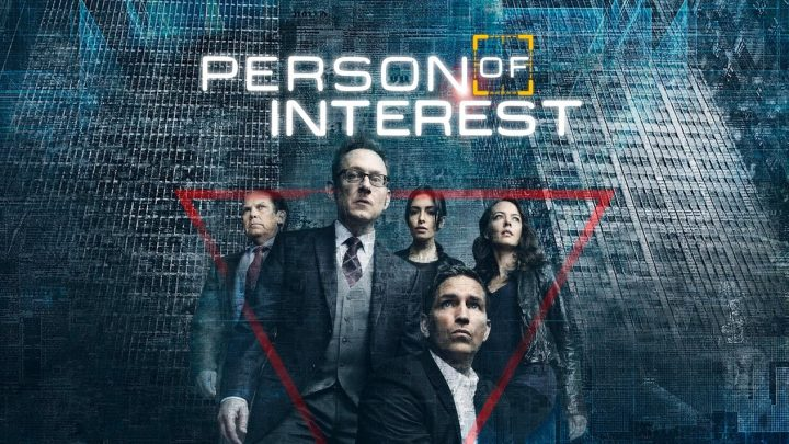Un ultimo soundtrack per Person Of Interest?