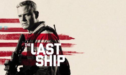 Il ritorno di The Last Ship con la stagione 3