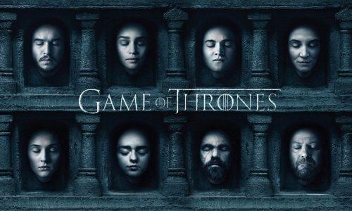 Sesta colonna sonora per Game Of Thrones