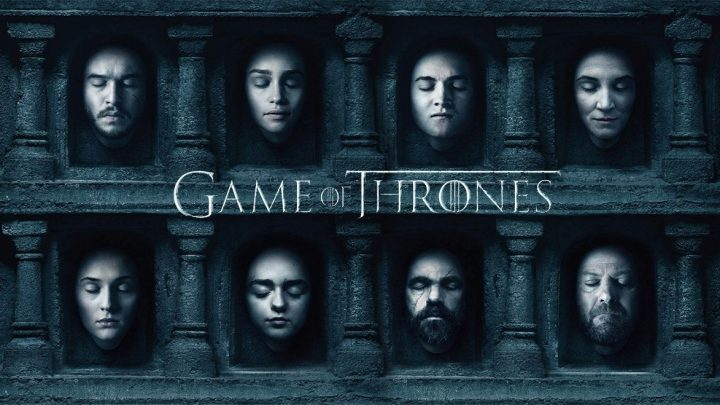 Sesta colonna sonora per Game Of Thrones