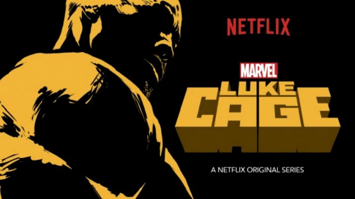 Le serie Marvel in arrivo su Netflix