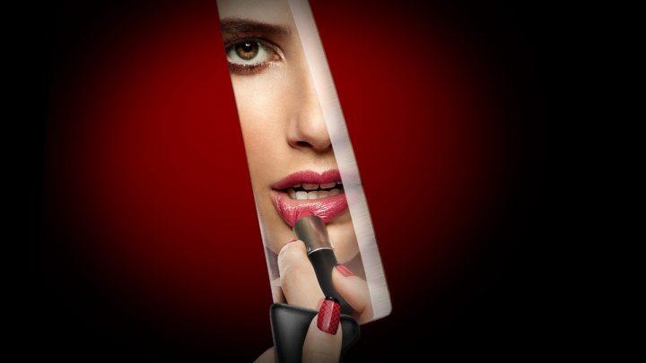 Ryan Murphy presenta Scream Queens...