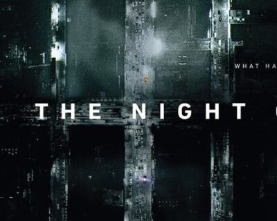 BBC e HBO presentano la serie The Night Of