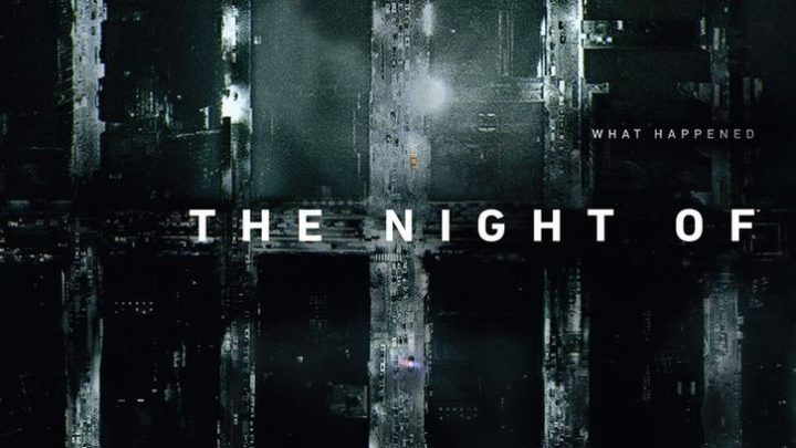 BBC e HBO presentano la serie The Night Of