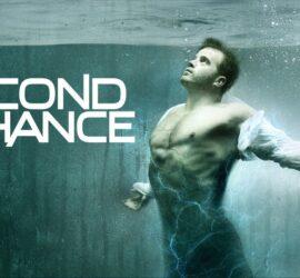 La stagione unica di Second Chance su FOX