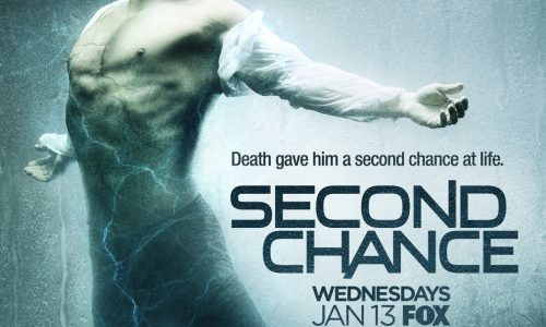 La stagione unica di Second Chance su FOX