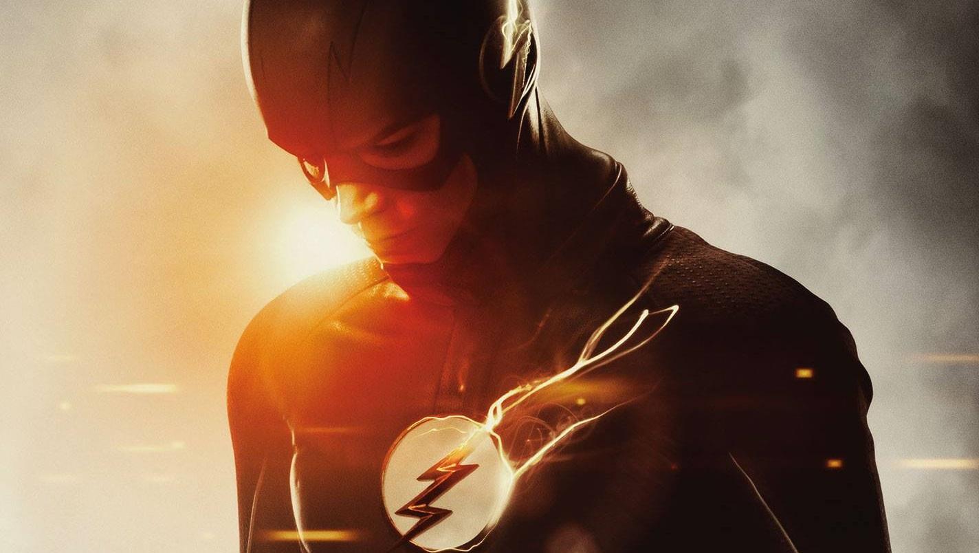 Una seconda colonna sonora per The Flash