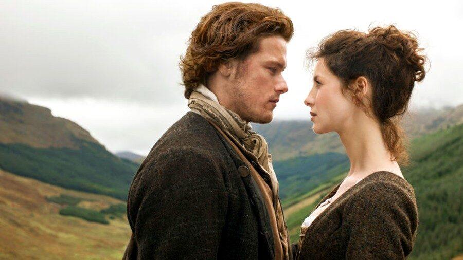 Un viaggio nella Scozia di Outlander (Parte II)